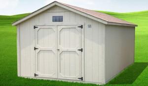12x20-a-frame-dbl-end-doors2-300x176