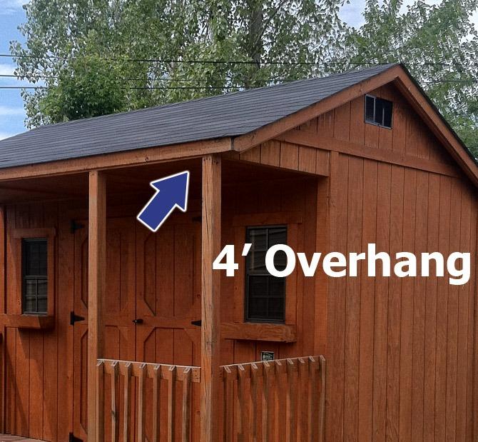 4-ft-overhang