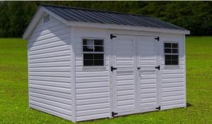 8x10-a-frame-vinyl-w-metal-roof-dbl-side-doors2-300x176