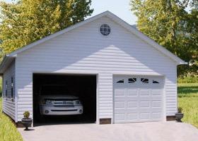 a-frame-garage-w-attic