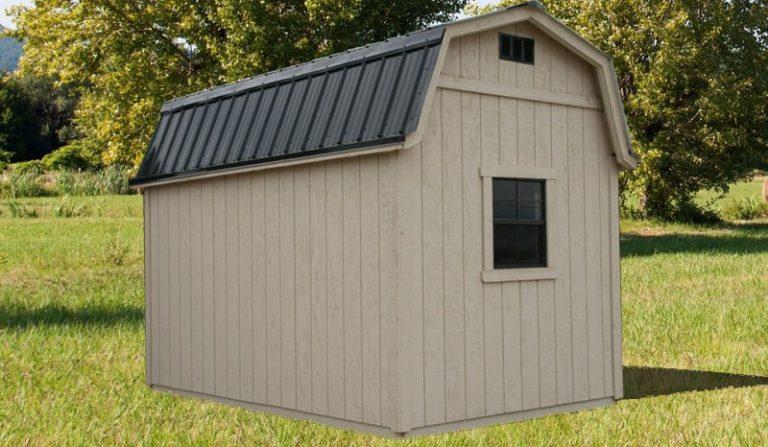 amish-barn-w-1-window