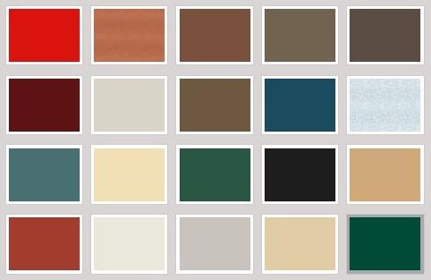 colors55
