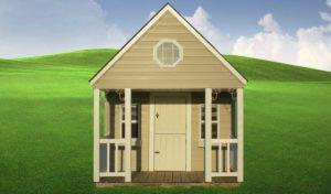 cottage-style-vinyl-playhouse-w-loft
