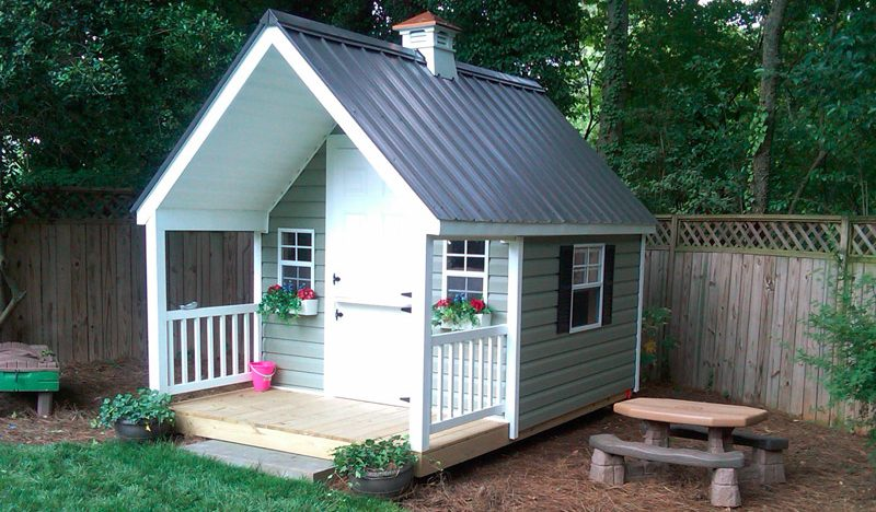 cottage-style-vinyl-playhouse-w-metal-roof1