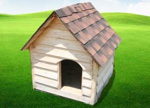 dog-house-300x215