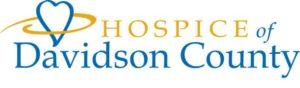hospice-davidson-county-logo