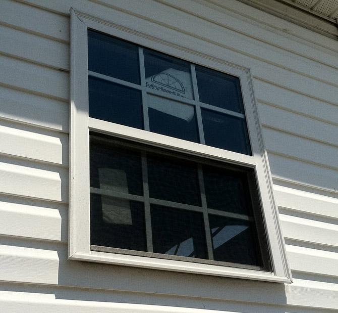 insulated-windows
