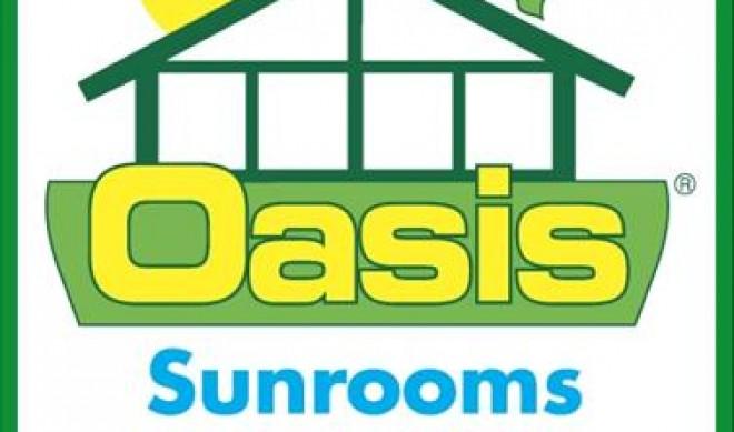 oasis-logo
