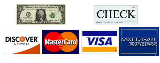 Payments, Payments