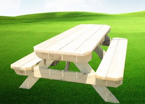 picnic-table-300x215