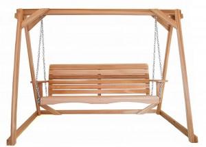 swing-frame-300x215