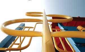 tree-climber-yellow-bot-top (1)