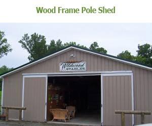 wood-frame-pole-shed1