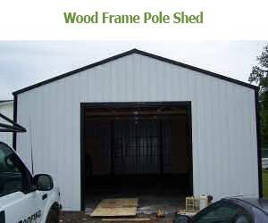 wood-frame-pole-shed2