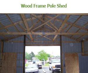wood-frame-pole-shed3