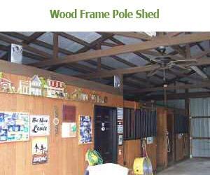 wood-frame-pole-shed4