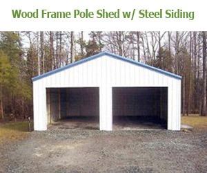 wood-frame-pole-shed5