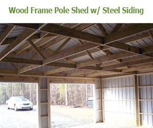 wood-frame-pole-shed6