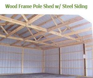wood-frame-pole-shed7