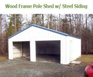 wood-frame-pole-shed8
