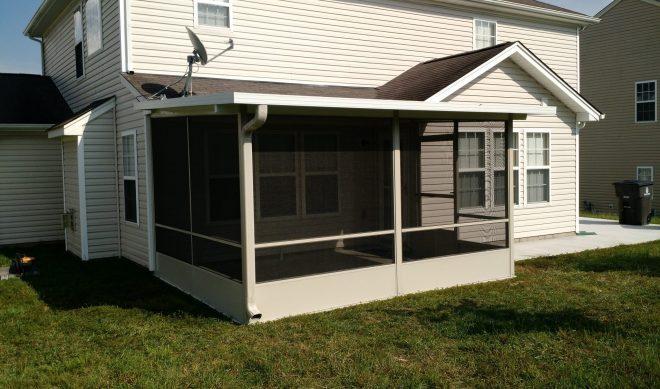 sunroom-patio