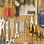 , 6 Tips to Organize your Storage Building Quick and Easy!