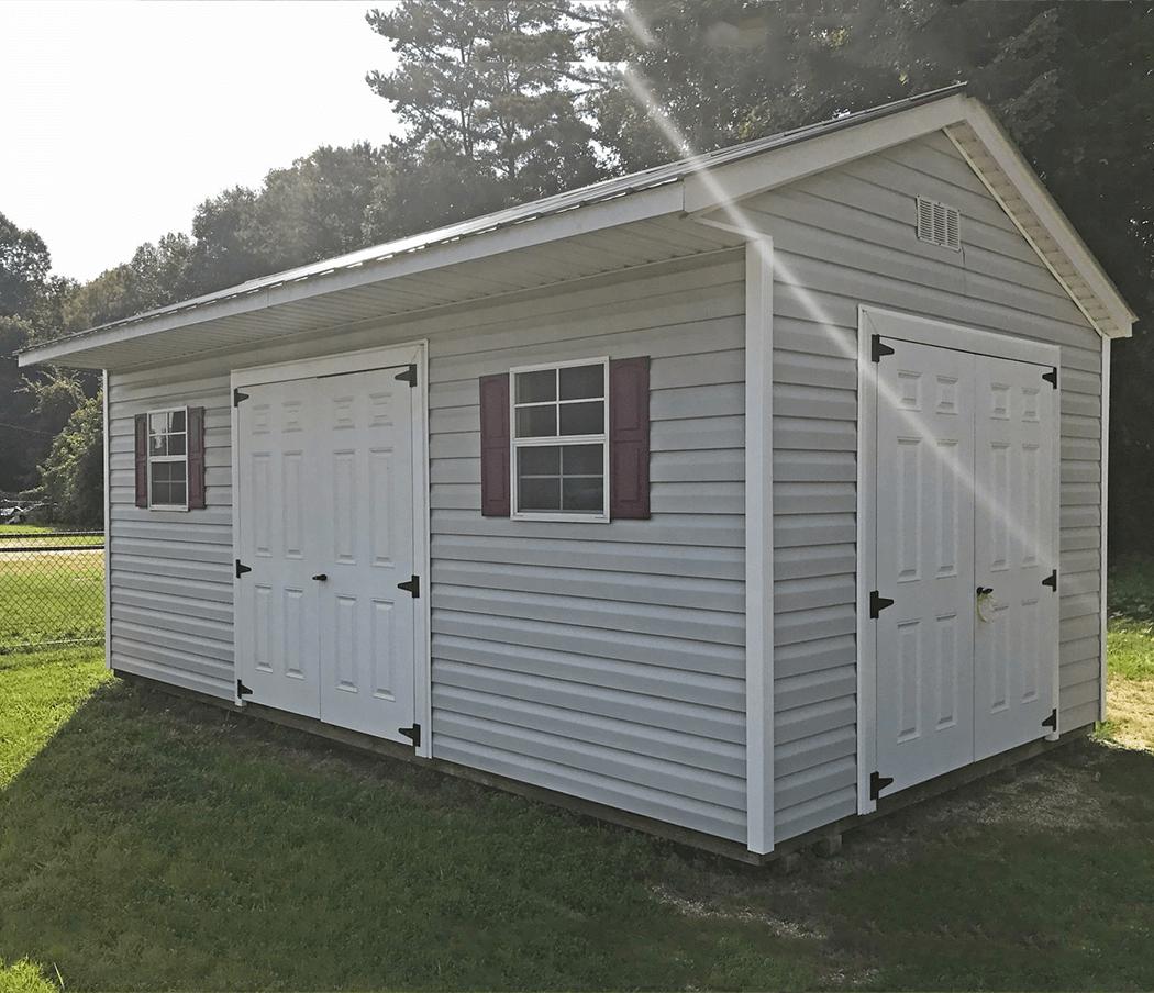 A-frame cabin vinylpng