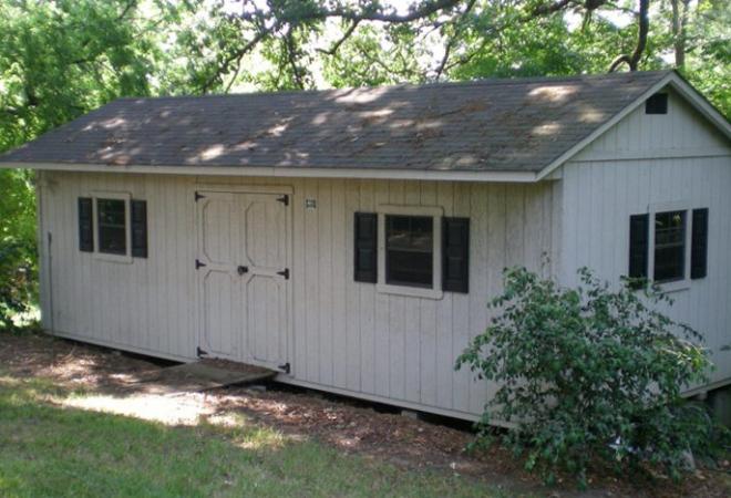 12x28-a-frame-cabin