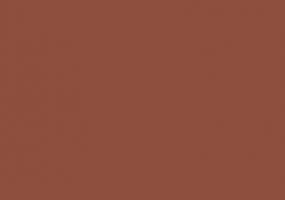 Cape Cod Red