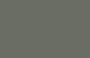 Metal Roof Color Options, Metal Roof Color Options