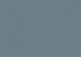 Juniper Blue
