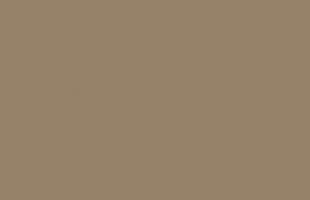 Wood Color Options, Wood Color Options