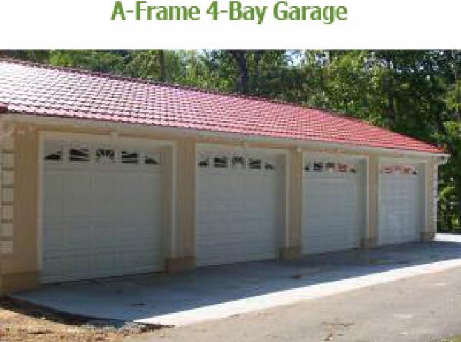 a-frame-4-bay-garage1