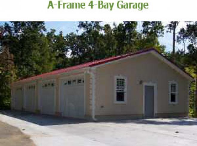 a-frame-4-bay-garage2