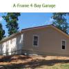 a-frame-4-bay-garage3