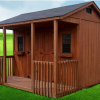 cedar-stained-garden-shed2
