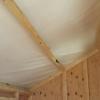 chicken-coop-insulation