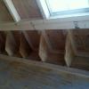 inside-chicken-coop2