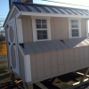 outside-chicken-coop3