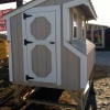 outside-chicken-coop4