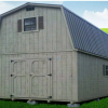 t-1-11-western-fir-barn-w-attic-metal-roof-dbl-doors-windows-shutters