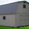 t-1-11-western-fir-barn-w-attic-metal-roof-dbl-doors-windows