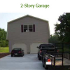 two-story-garage-1