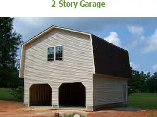 two-story-garage-2