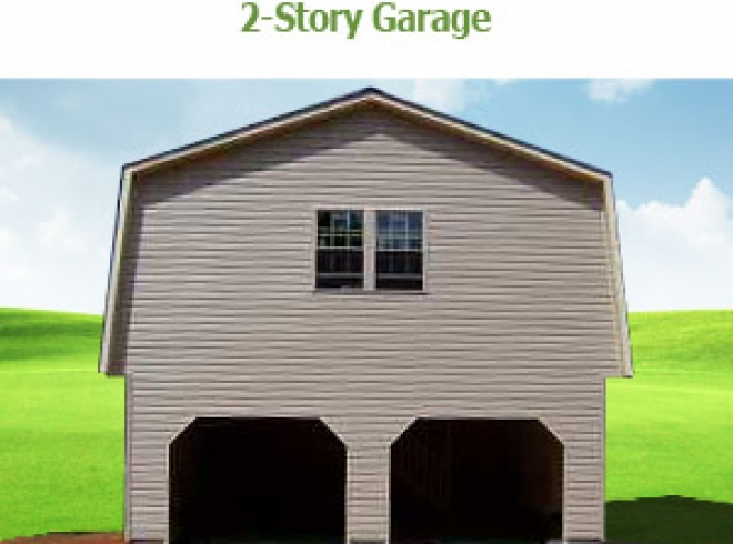 two-story-garage-3