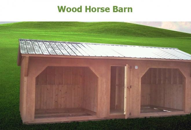 wood-horse-barn-1