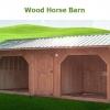 wood-horse-barn-2